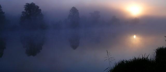 Black Creek/NCSU