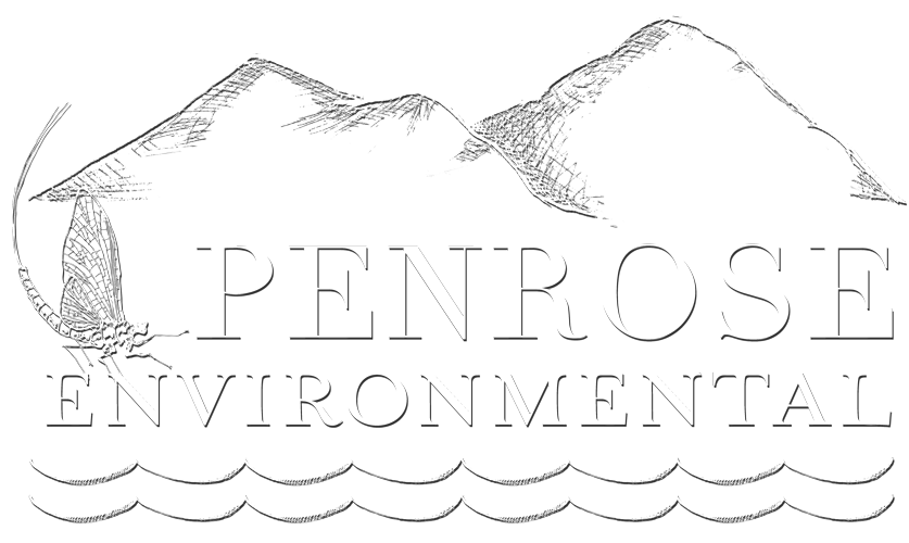 Penrose Environmental Consulting