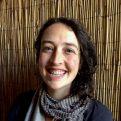 Jocelyn Mosser